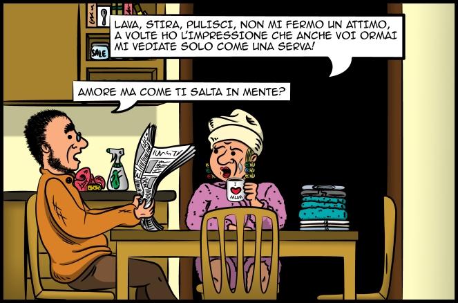 strip 9 v1